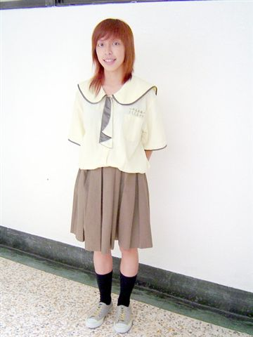 羅東高中.jpg