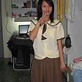 羅東高中2.jpg