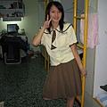 羅東高中3.jpg