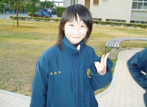 金門高中2.jpg