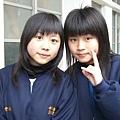 金門高中3.jpg