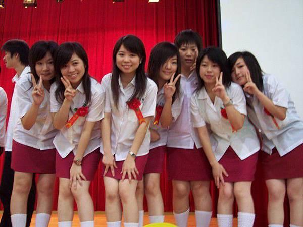馬祖高中3.jpg
