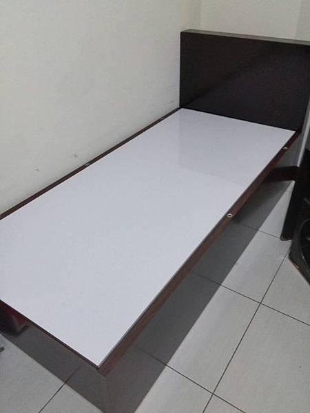 購買床組1.jpg