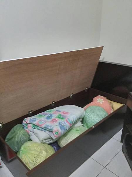 購買床組3.jpg