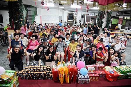 台南聖教會.jpg