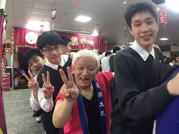 106.3.18慈濟高中活動_170318_0127.jpg