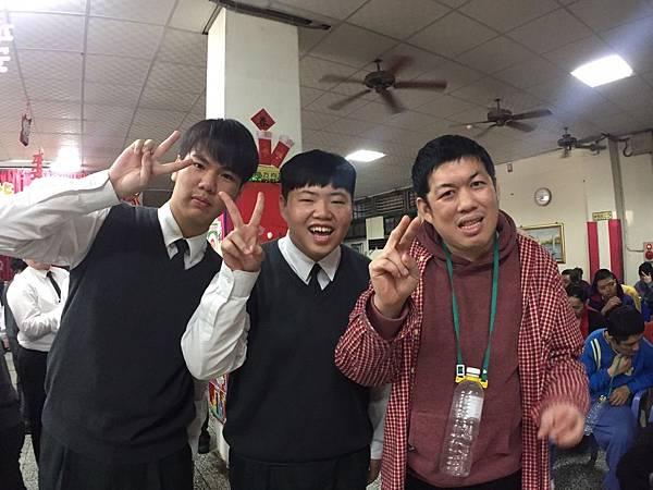 106.3.18慈濟高中活動_170318_0043.jpg