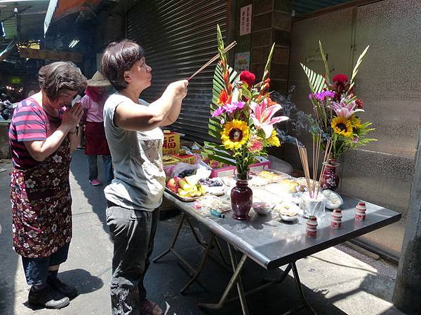 水仙宮市場P1530420