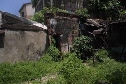 僅存古牆:府前路一段巷90巷34弄_1.jpg
