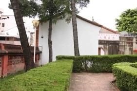 蓬壺書院門廳南側.jpg