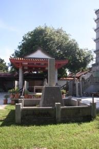 法華寺之左為南湖書院舊址2.jpg