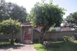 法華寺之左為南湖書院舊址1.jpg