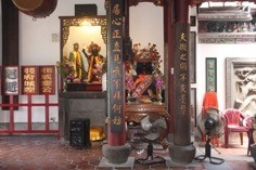 30 臺灣府城隍廟4.jpg