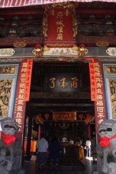 30 臺灣府城隍廟2.jpg