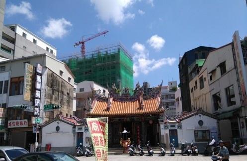 30 臺灣府城隍廟1.jpg