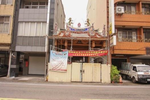 70 五帝廟1.jpg