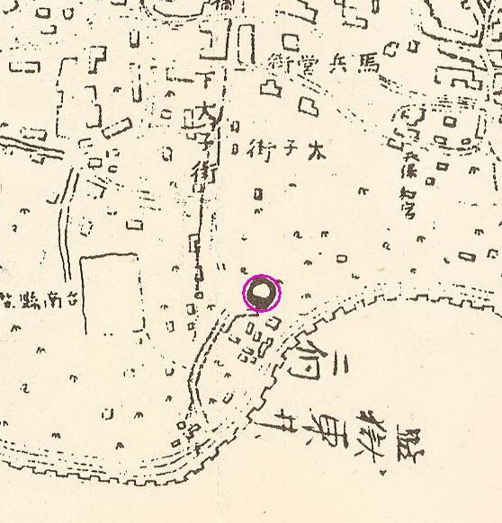 96馬兵營井2.jpg
