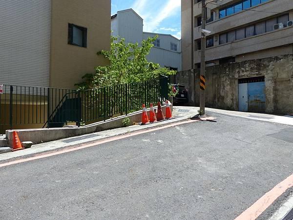103寓望園2.jpg