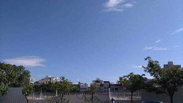 108宜秋山館2.jpg