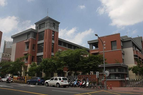 109卯橋別墅1.jpg