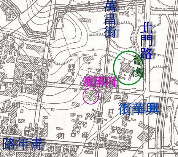109卯橋別墅3.jpg