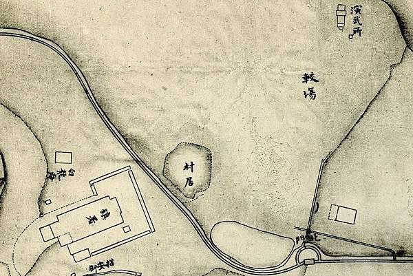 5.校場與演武所.jpg