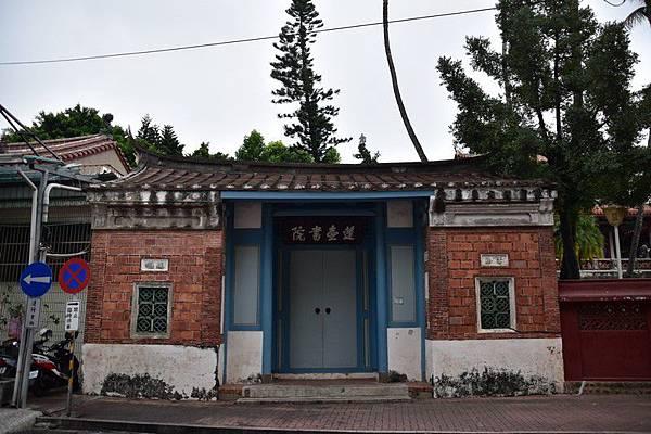 蓬壺書院外觀.jpg