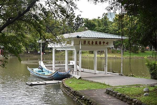 臺南公園-原月見亭.jpg
