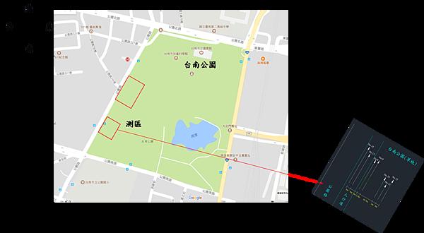 圖D-1.png
