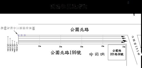 圖F-1.png
