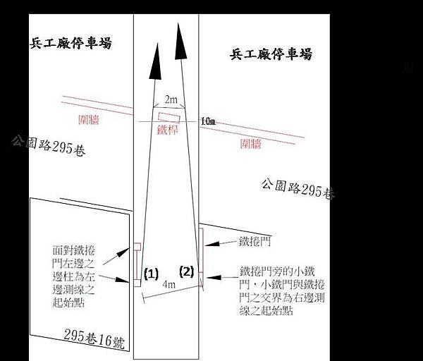 圖G-1 測線位置及方向.jpg