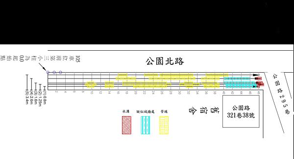 圖F-6 疑似城牆及管線位置圖.png