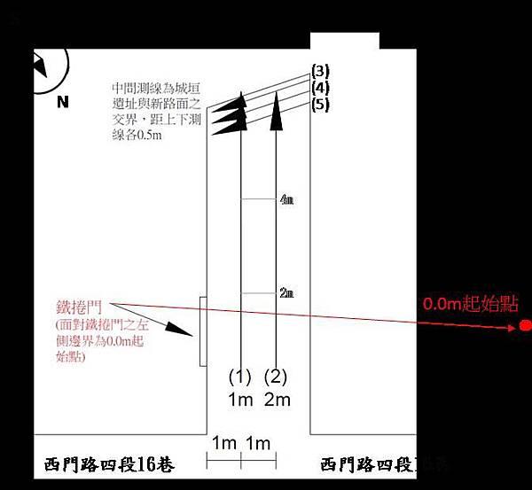 圖E-11.jpg