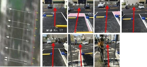 圖5 忠義路1 段92號測線配置圖.jpg