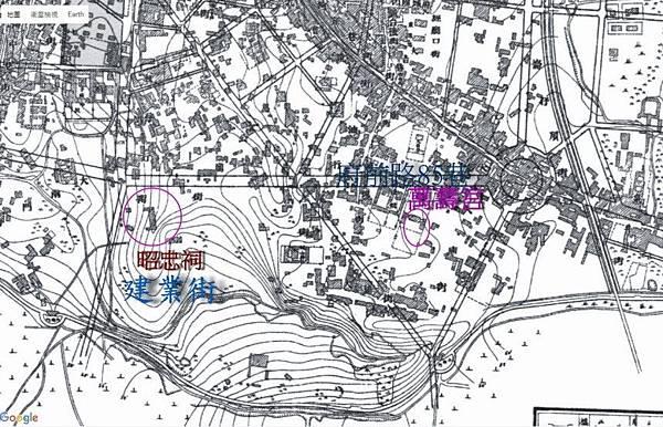 圖16 建業街的昭忠祠古圖.jpg