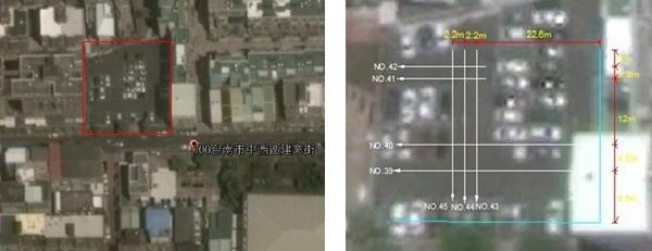 圖17 建業街停車場的測線配置圖.jpg