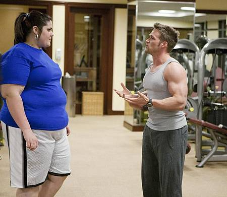 Chris_Powell_Extreme_Makeover_Weight_Loss_Edition_2011