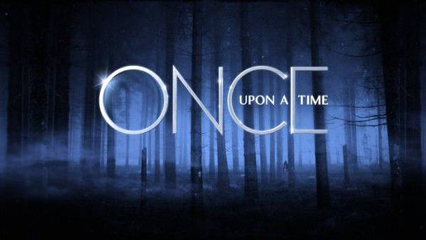 Once_Upon_aTime_promo_image-630x354