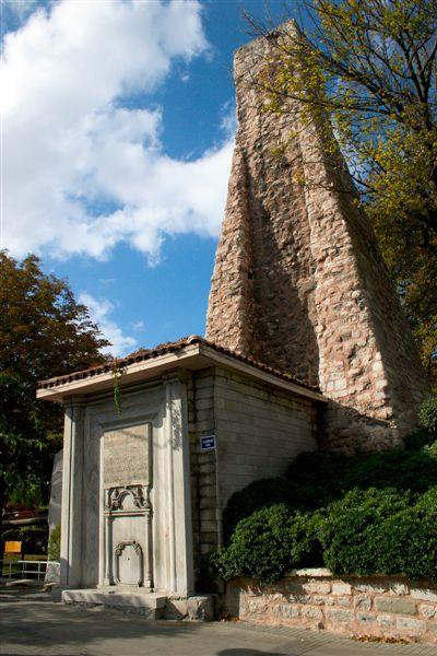 Basilica_Cistern