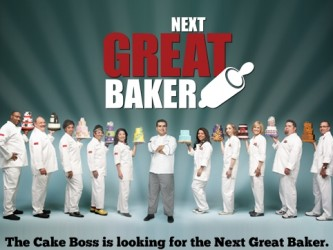 cake_boss_next_great_baker-show