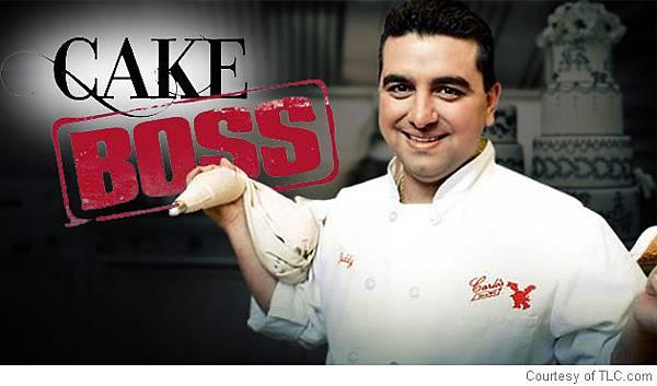 Cake-Boss2