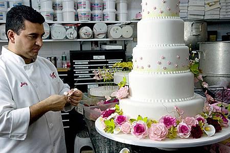 Cake-Boss-02