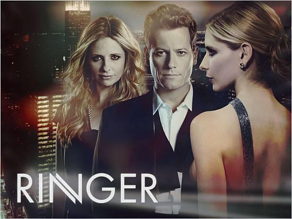 Ringer-ringer-25838799-1024-768