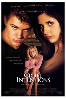 Cruel_intentions_ver1