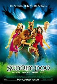 Scooby-Doo_Poster