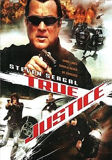 220px-TRUE_JUSTICE_poster