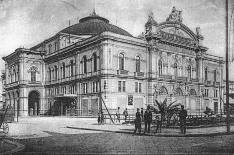 Bari_Teatro_Petruzzelli_Epoca