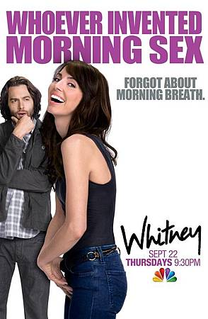 whitney_tv_series