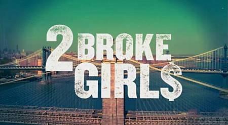 2brokegirls_logo