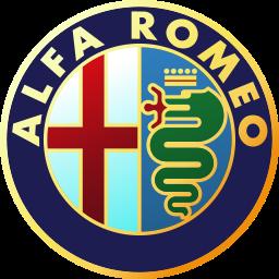 256px-Alfa_Romeo_svg